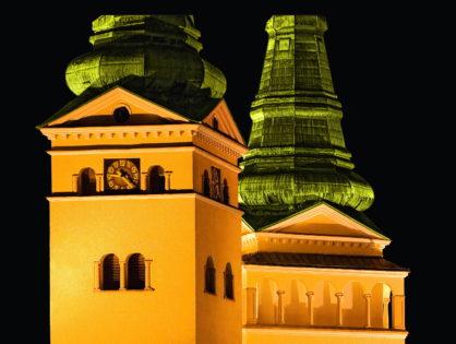 (Ne)kultúra žilinského mestského zastupiteľstva